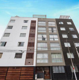 500x500-residencial-andrea.jpg
