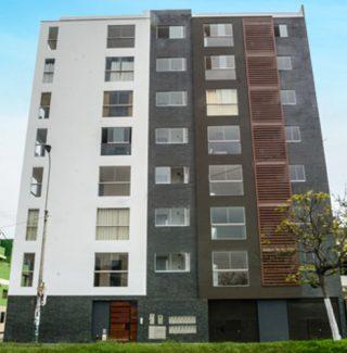 500x500-residencial-maria.jpg
